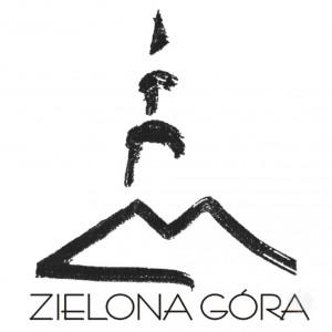 zespół muzyczny zielona góra; Aby Do Rana; Zielona Góra; bal, bankiet, wesele, studniówka